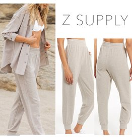 Z Supply ZSUPPLY WFH Modal Joggers