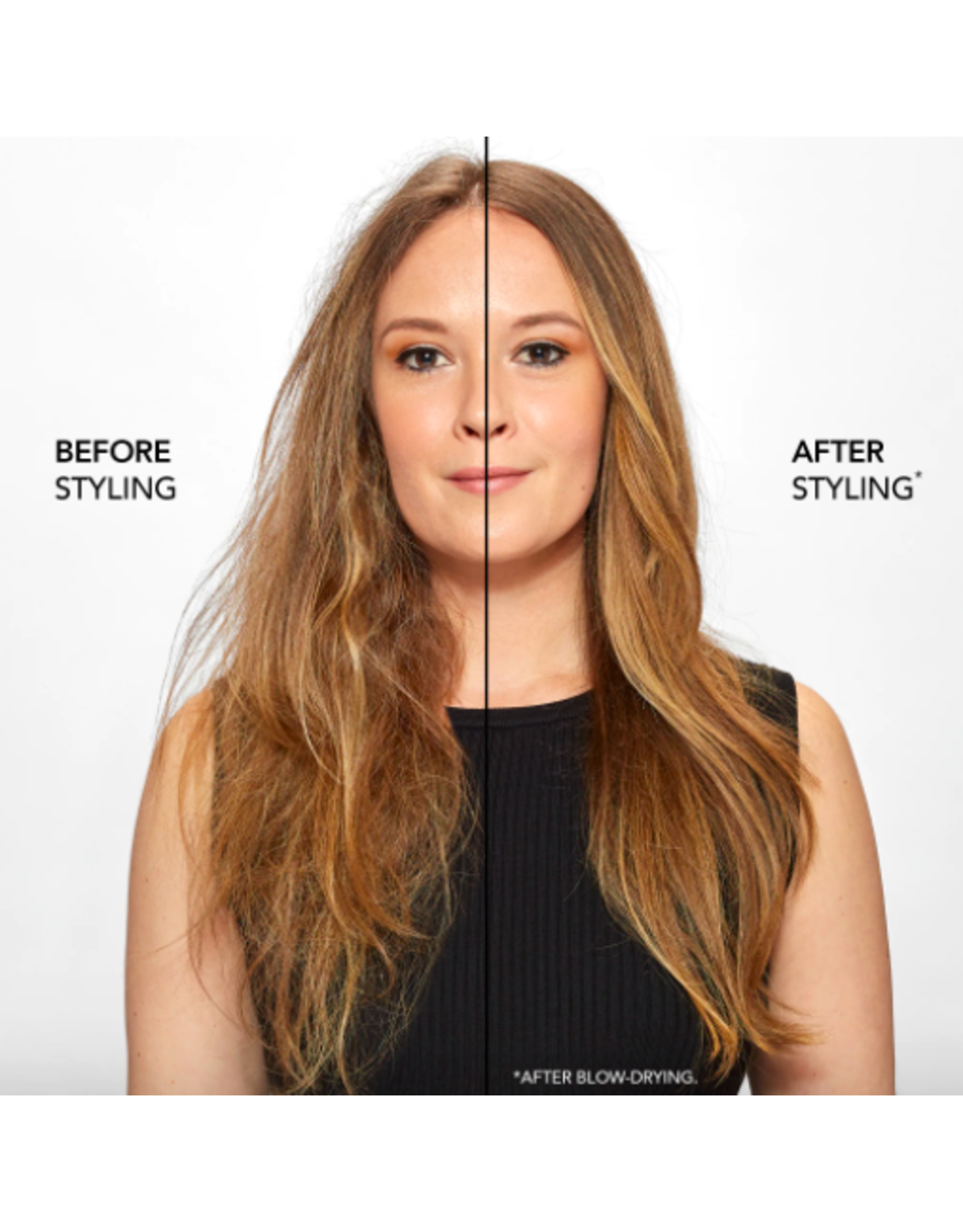 Bb Hairdresser's Invisible Oil Primer 8.5 oz