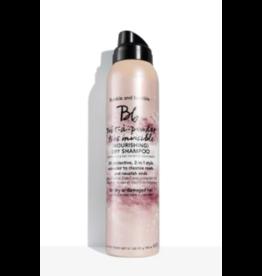 Bumble and bumble Prêt-à-Powder Très Invisible Nourishing Dry Shampoo 3.1 oz