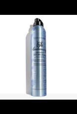 Bumble and bumble Thickening Dryspun Texture Spray 8.2 oz