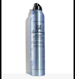 Bumble and bumble Jumbo Thickening Dryspun Texture Spray 8.2 oz