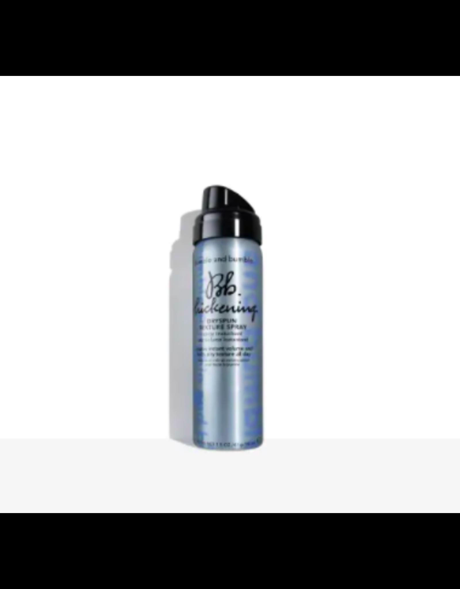 Bumble and bumble Thickening Dryspun Texture Spray 1.5 oz