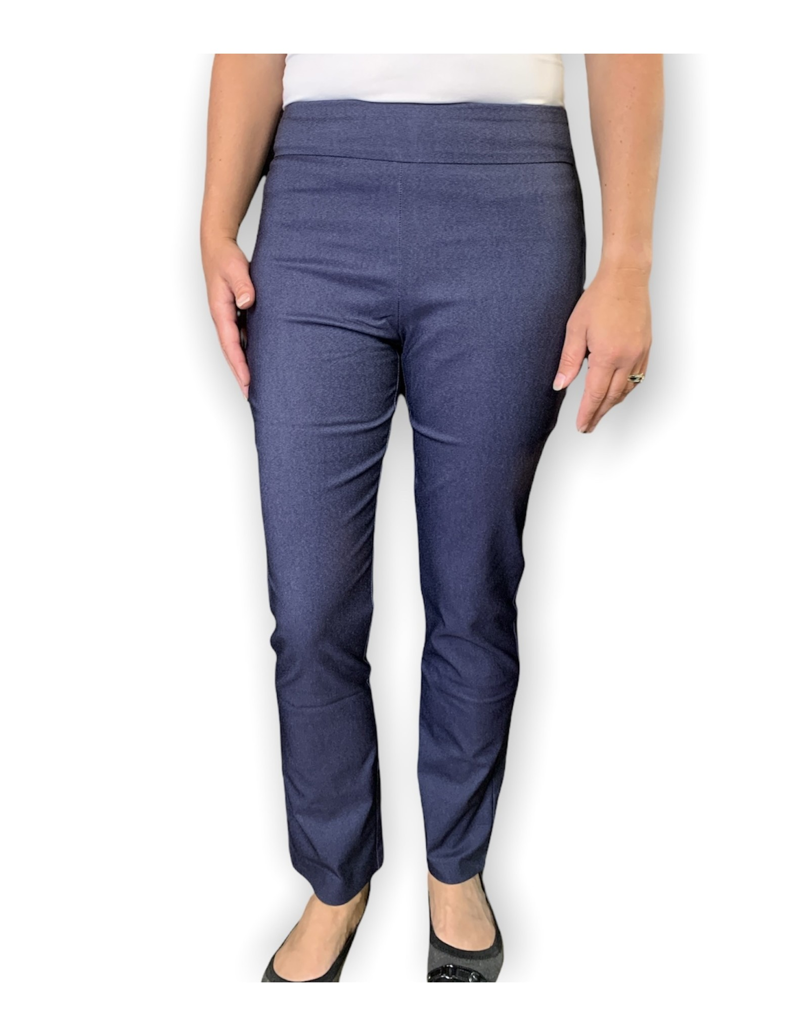 Eric Casual Millennium Pants