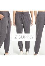 Z Supply Z Supply All Day Jogger