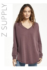 Z Supply Z-Supply V- Neck Weekender