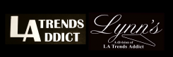 LA Trends Addict
