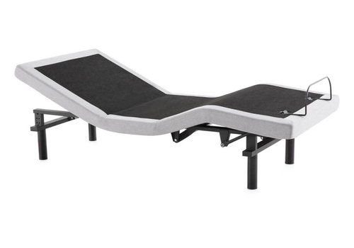 MALOUF E450 Adjustable Bed