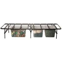 HIGHRISE™ HD Folding Bed Frame
