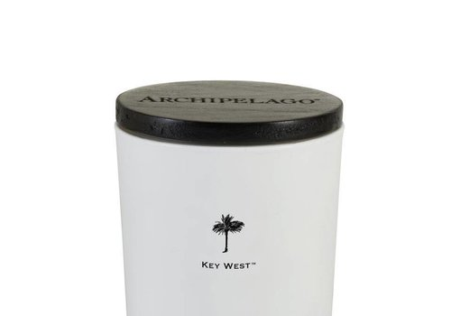 Key West Luxe Candle