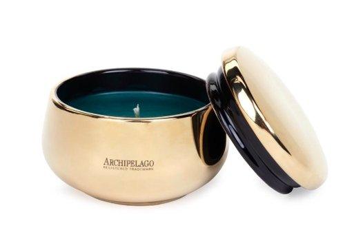 Hope Ceramic Candle
