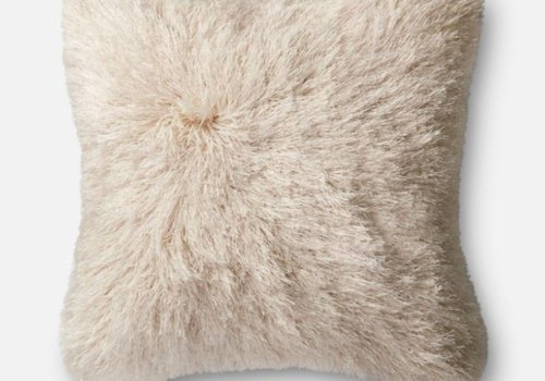 "Cuvac 18"" Accent Pillow"
