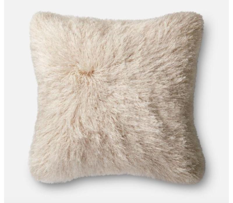 "Cuvac 18"" Accent Pillow"