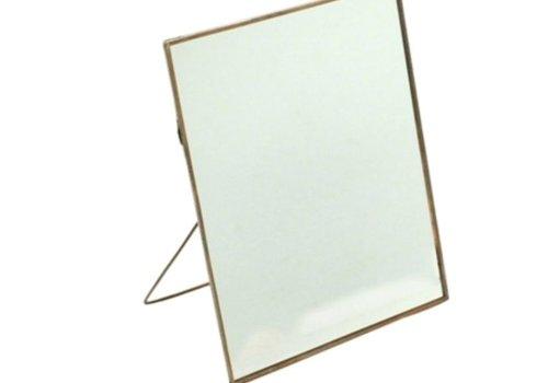 Cornell Easel Mirror 8 X 10