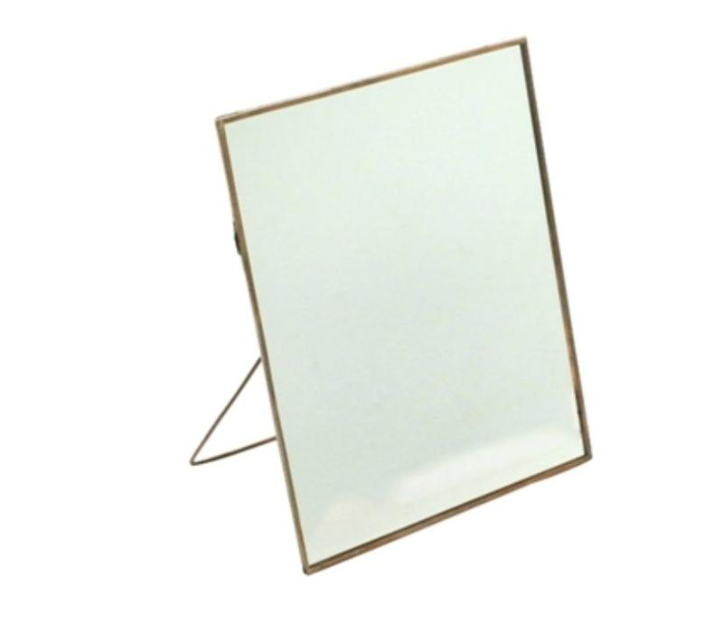 Cornell Easel Mirror 8 X 10
