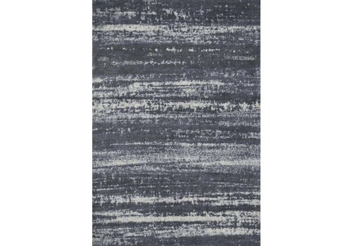 Discover Charcoal Rug