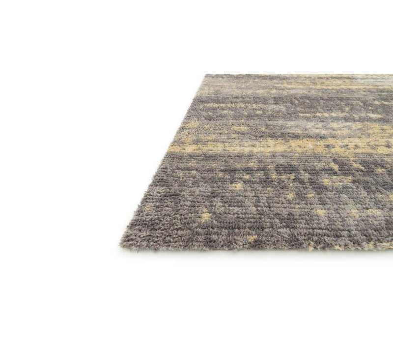 DISCOVER GOLD RUG