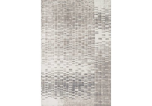 Discover Ivory Rug
