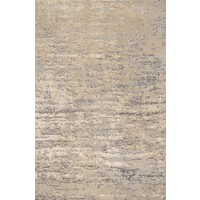 Discover Stone Rug
