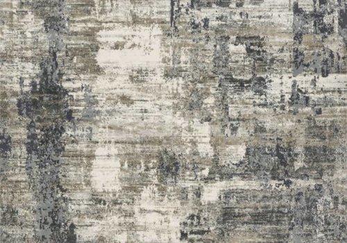 Cascade Charcoal Rug