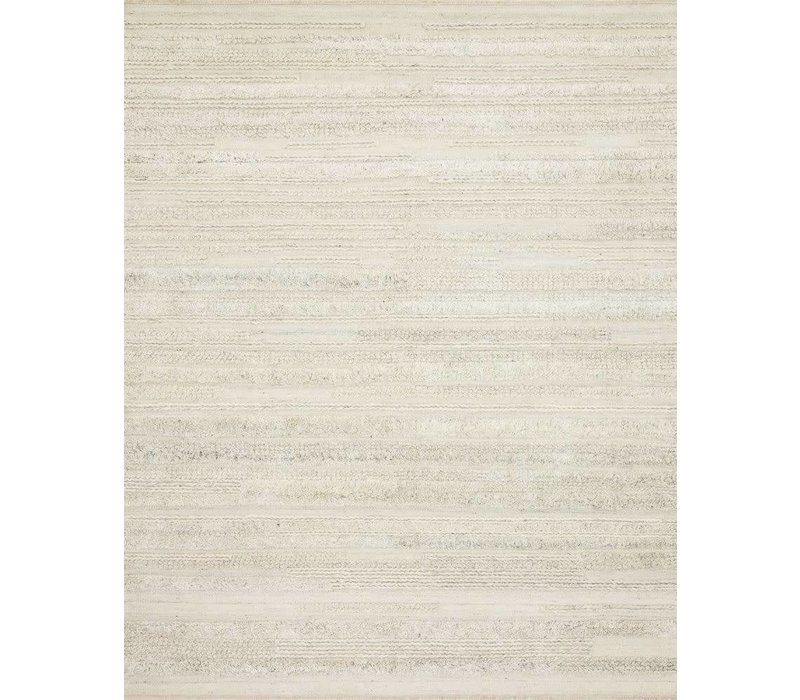 Rodeo Ivory Rug