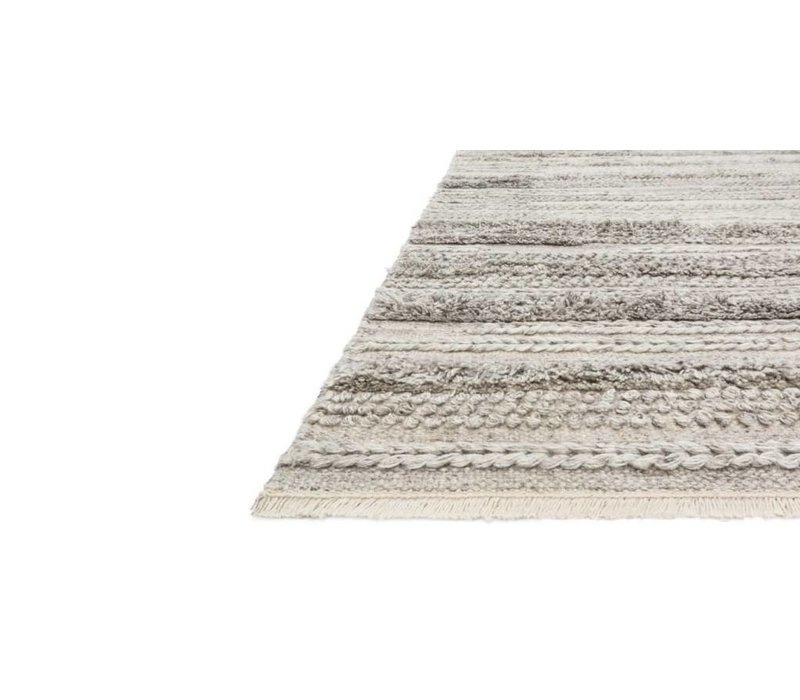 Rodeo Stone Rug