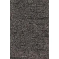 Juneau Charcoal Rug