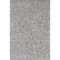 Juneau Grey Rug