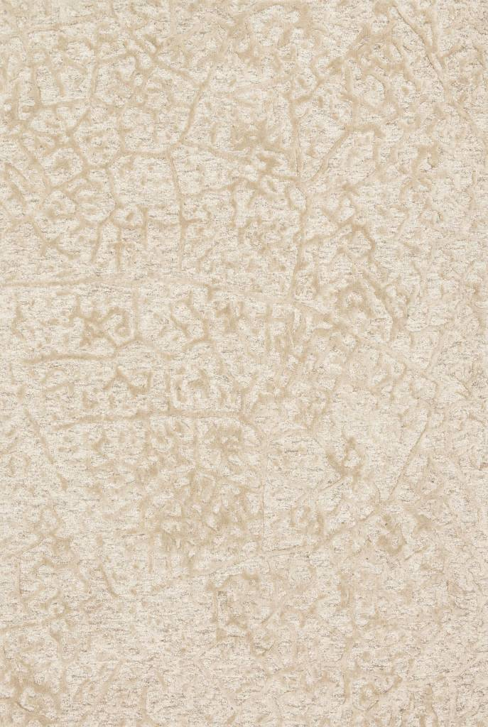 Juneau Ivory Rug Sanctuary Home And Gift