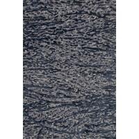 Juneau Navy Rug