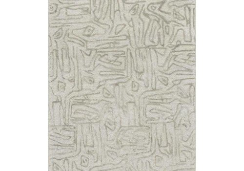 Juneau Silver Rug