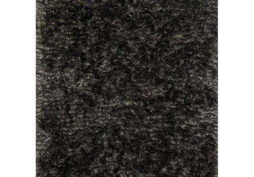 London Charcoal Shag