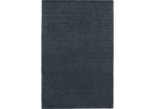 Aniston Navy Rug