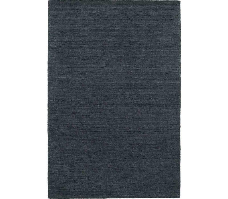 Aniston Navy Rug