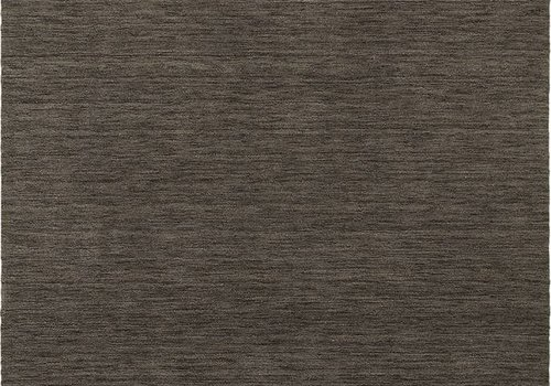 Aniston Dark Grey Rug