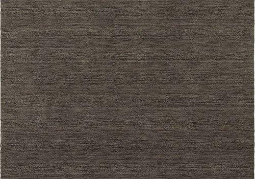 Aniston Dark Grey Rug