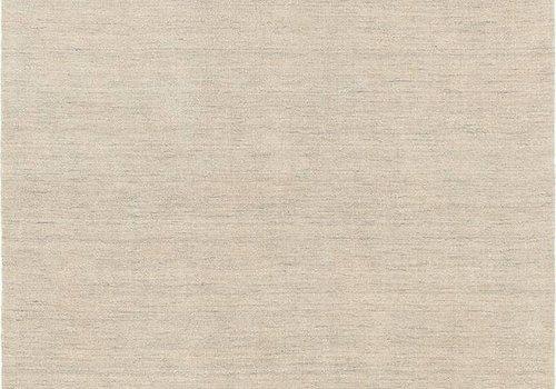 Aniston Ivory Rug