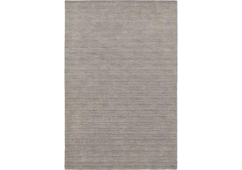 Aniston Light Grey