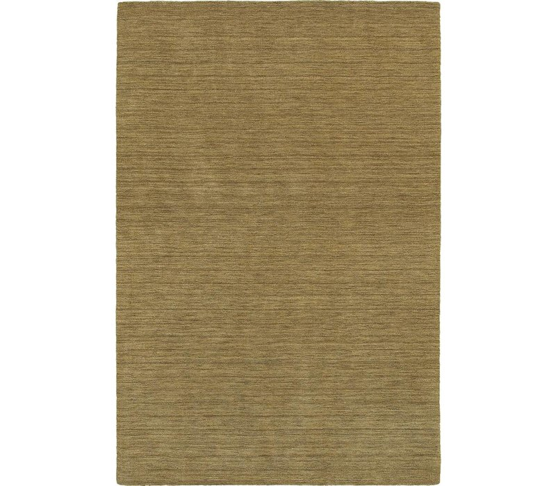 Aniston Flax Rug