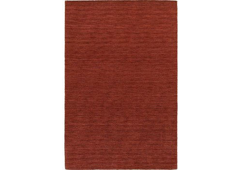 Aniston Red Rug