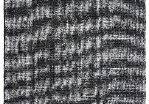 Lucent Dark Grey Rug