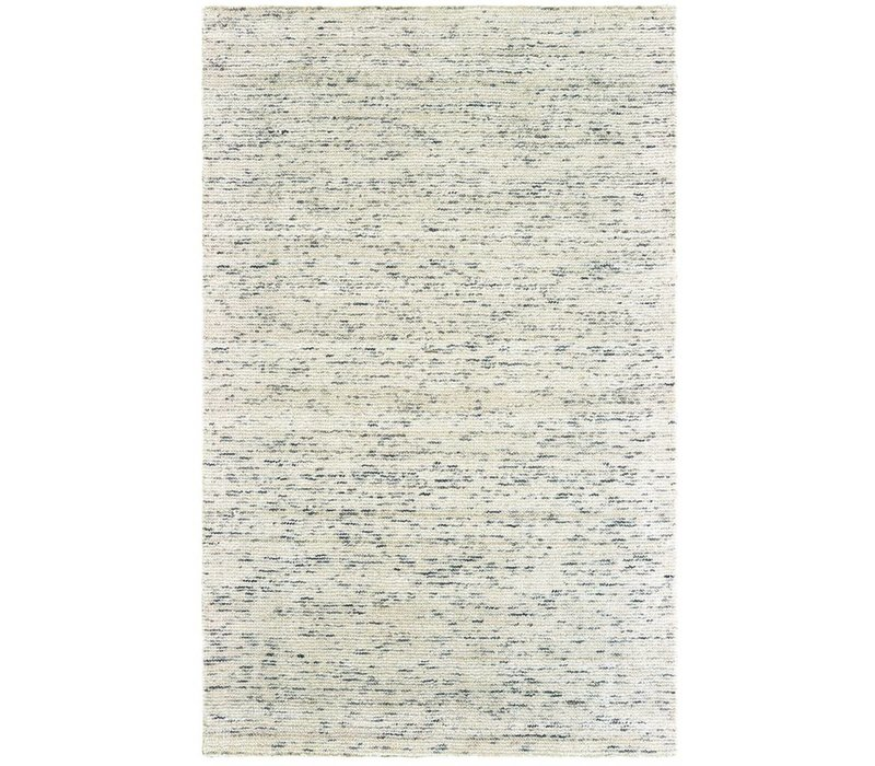 Lucent Ivory Rug