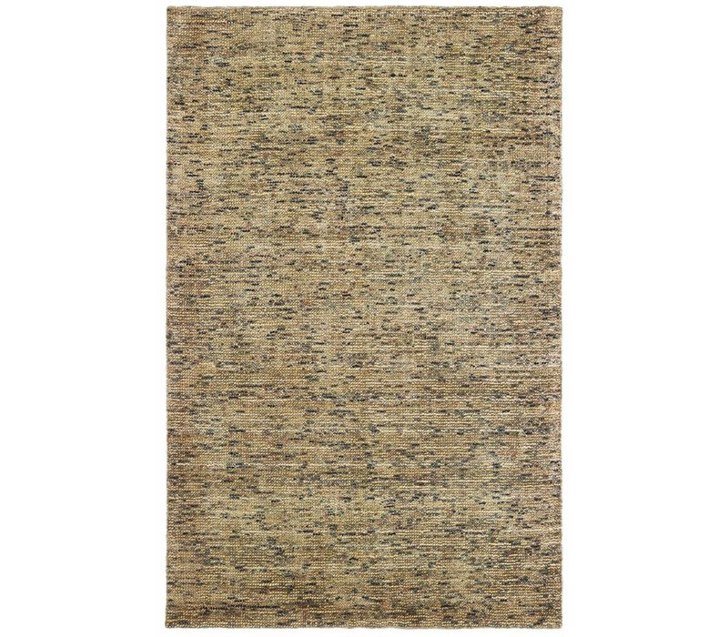 Lucent Flax Rug