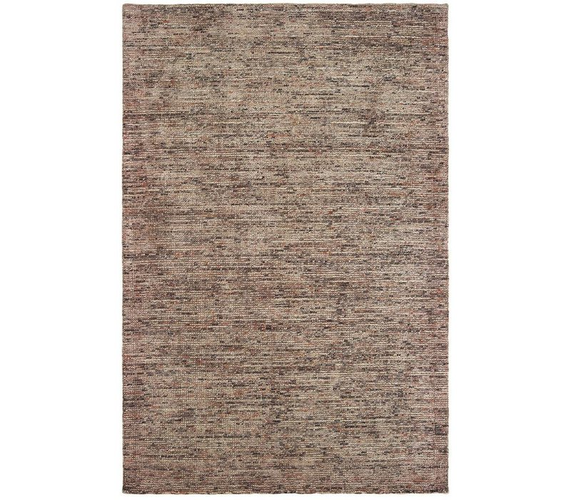 Lucent Rust Rug