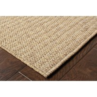 KARAVIA 550X INDOOR/OUTDOOR RUG