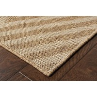 KARAVIA 1330X INDOOR/OUTDOOR RUG