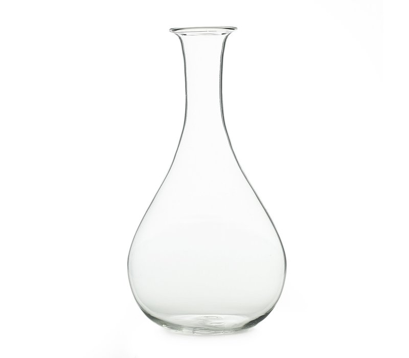 Lab Budvase Small