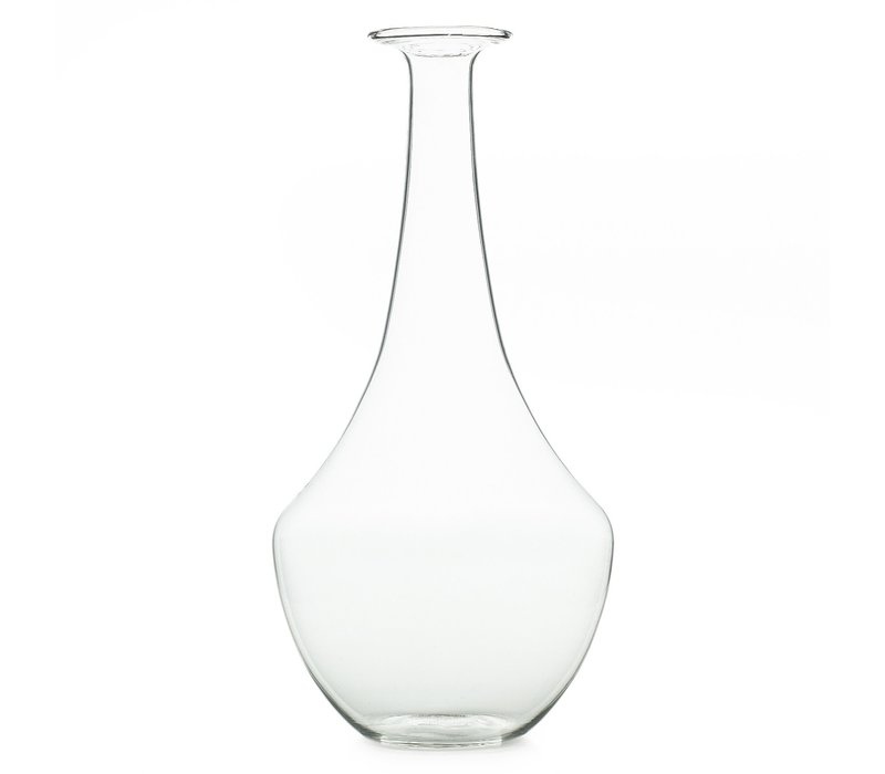 Lab Budvase Large