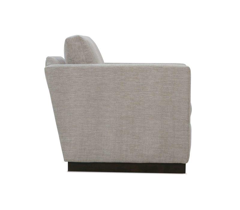 Allie Swivel Chair