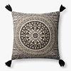 "Jaipur 22"" Accent Pillow"