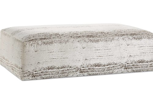 Miles Rectangular Cocktail Ottoman
